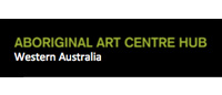 aboriginal-art-centre-hub