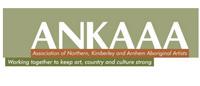 ankaaa-logo
