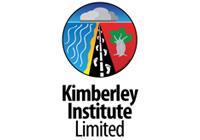 kimberley-institute-logo