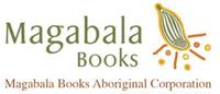 magabla-books-logo