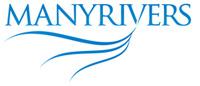 many-rivers-logo