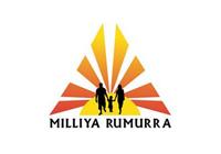 millya-logo