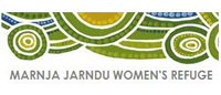 mjwr-logo