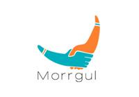 morrgul-logo